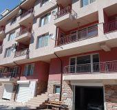 Apartment Apartment Mirka