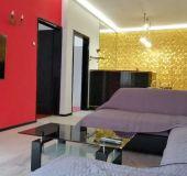 Apartment Sofia TOP Center