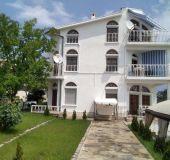 House Villa Gergana