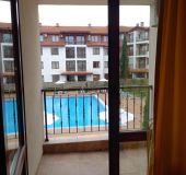 Apartment Apartment for rent Apolon