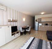 Apartment Studio A-24 Atia Resort