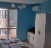 Apartment Ferdinandova Blue
