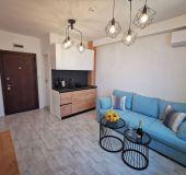 Apartment Onyx Beach 2 Apartaments
