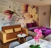 Apartment Studio Vanesita