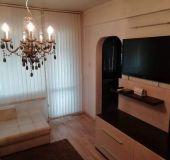 Apartment Sveta Gora