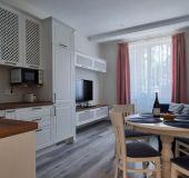 Apartment Guest apartment Stela