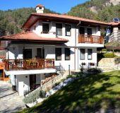 House Guest House Karata 2
