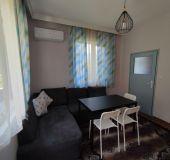 Apartment Guest apartment Atanasovi