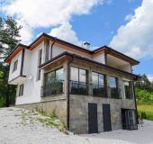 House Siniata vrana
