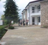 Hotel Bultrak - eco village