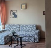 Apartment Igroeg