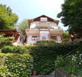 House Vila Orlica