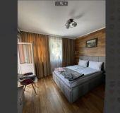 Apartment Golden dreams