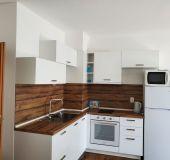 Apartment Discount Luxury Apartment
