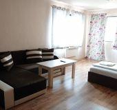 Apartment Lion7