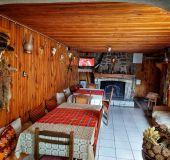 Apartment Elitsa