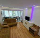 Apartment 2 bedroom flat