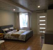 Apartment Studio 43