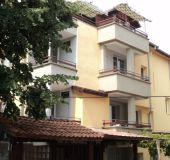 House Rahmanovi