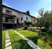 House House Yundova