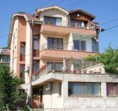 House Ani