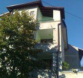 House K&S Stoyanovi