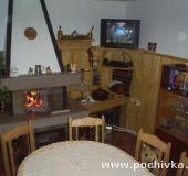 Separate room Pavlini