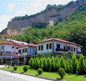 Family hotel Elli Greco