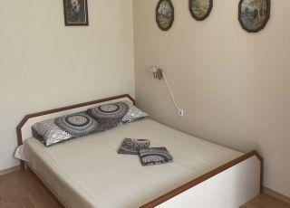 Квартира Студио с 3 легла