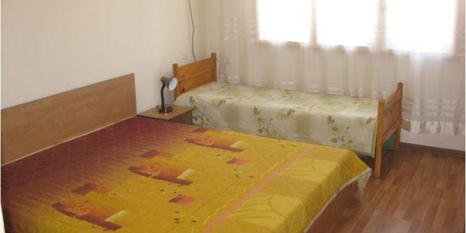 Апартамент Мариана