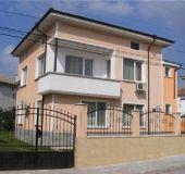 House Petkovi