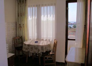 Апартамент Веска