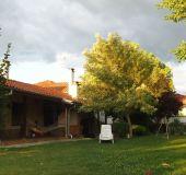 House Stanyova