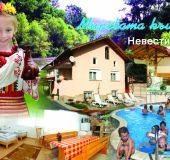 House Mirevata house