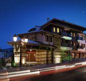 Hotel Uniqato