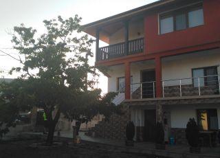 Semeen Hotel Mora V Krdzhali Na Ceni Ot 12 Lv Otzivi Snimki