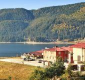 Hotel Motel Sarnitza