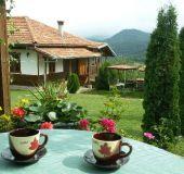 House Brezite