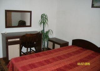 Апартамент Дом 1