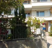 Apartment Apartments-villa Chernomorets