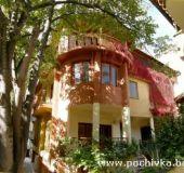House Divata loza