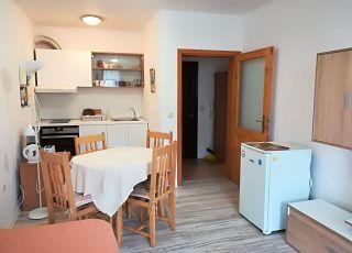 Апартамент Созопол Дриймс