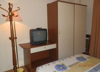 Квартира за почивка