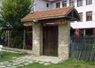 Папукчиева къща