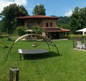 House Tilia
