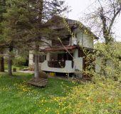 House Yagoda