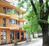 Family hotel Milenium - Sofia center