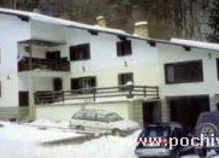 Семеен хотел Къща-Вила Кордела