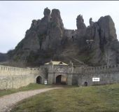 House Nezabravka