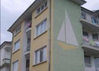 Семеен хотел Пепа